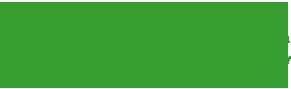 Medicum Toruń Logo
