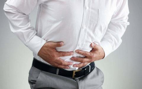 Fundamentalna rola jelit w zachowaniu zdrowia