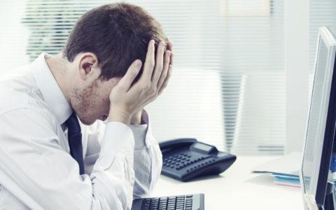 Zespół przewlekłego zmęczenia – leczenie zmęczenia