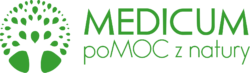 Medicum – Bydgoszcz / Toruń / Kujawsko-Pomorskie